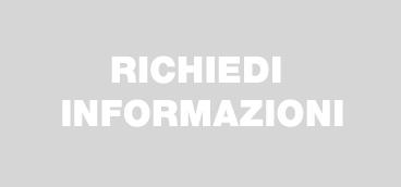 AA_richiedi-info2