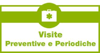 Bottone_Visite