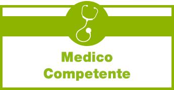 Btn_Medico